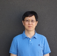 Brian Zheng of Goldbar Contractors Inc.
