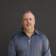 Chris Dybka of Goldbar Contractors Inc.