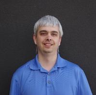 Devin Bower of Goldbar Contractors Inc.