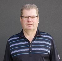 Eldon Campbell of Goldbar Contractors Inc.