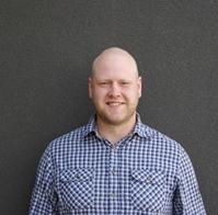 Kevin Reinholt of Goldbar Contractors Inc.