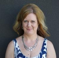 Lisa Campbell of Goldbar Contractors Inc.