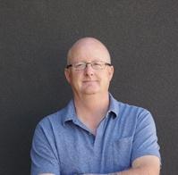 Mike Charlton of Goldbar Contractors Inc.