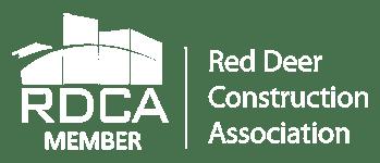 RDCA Logo