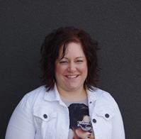 Sharon Batke of Goldbar Contractors Inc.