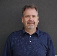 Ted Reinholt of Goldbar Contractors Inc.