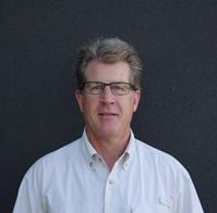 Tim Nichols of Goldbar Contractors Inc.