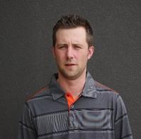 Tyler Carson of Goldbar Contractors Inc.